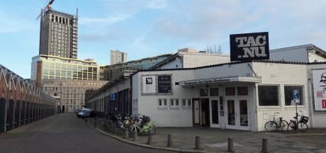Deal over renovatie en nieuwbouw  TAC in Eindhoven is rond; Eindhoven toucheert 7,3 miljoen euro