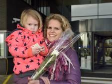 Alphens inloophuis voor kankerpatiënten uit jasje gegroeid