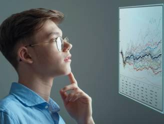 De nieuwe generatie beleggers: jong, geïnformeerd en tuk op rendement