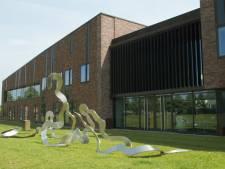 Gemeente Dalfsen legt voorkeursrecht op percelen om nieuw Centrumplan mogelijk te maken