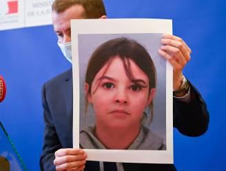 Frans meisje Mia (8) spoorloos: moeder gaf 'complotdenkers' opdracht voor ontvoering