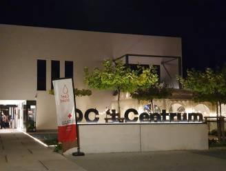 Zeven beveiligingscamera's moeten overlast indijken rond OC 't Centrum