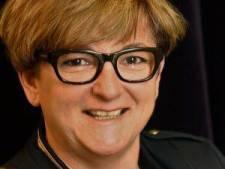 Judith van Roy nieuwe fractievoorzitter VVD Utrechtse Heuvelrug