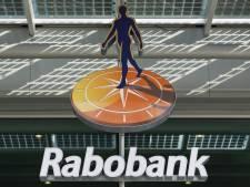 Mkb'ers: Rabobank zet ons onder druk