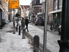 Zo veel winkels verdwenen in jouw gemeente; aantal in Grave en Duiven groeit juist sterkste van heel Nederland