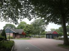Duitse vakantievierders blijven weg in de Achterhoek