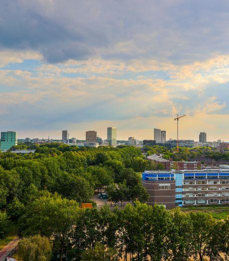 Rabobank voorspelt bovengemiddelde groei regio-economie: 'Brainport trekt Nederland uit het slop'