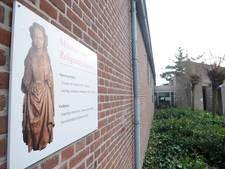 Museum Uden mikt op jeugd met programma 'Feest! In de Abdij'
