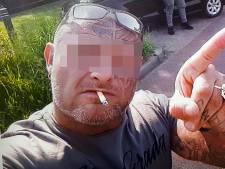 Nieuwe getuige: 'Karel Pronk zat ook achter aanslagen in centrum van Delft'