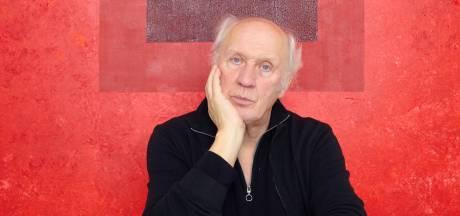 Herman van Veen (75): 'Kleinkinderen brengen je op fenomenale wijze in verlegenheid'