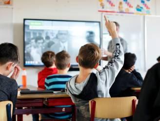 Nieuw rapport: sterkste leerlingen gingen afgelopen jaar hardst achteruit