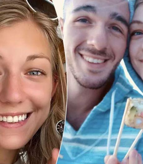 Disparue lors d'un road-trip avec son compagnon, Gabby Petito a bel et bien été tuée
