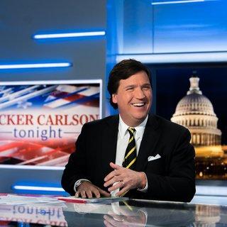 Kijkcijferkanon van Fox News in problemen door racistische tekstschrijver