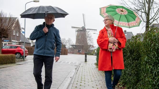 Lingewaard nog op zoek naar vier vrijwillige ouderenadviseurs: 'Zij weten wat er speelt in hun woonkern en kennen er de weg'