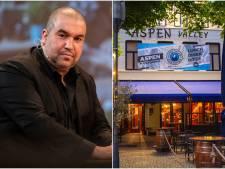 Eigenaar Oubaha van Aspen Valley in Enschede over dreigende sluiting clubs: 'Verbeter het toegangssysteem'