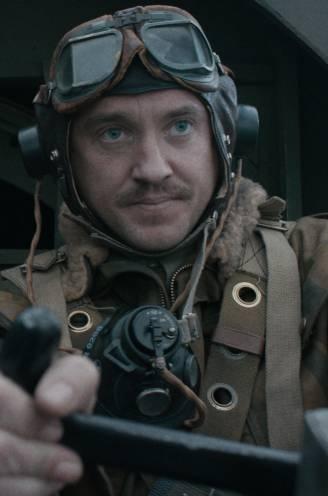 Film 'De Slag om de Schelde' wereldwijd topper op Netflix, van Venezuela tot Vietnam