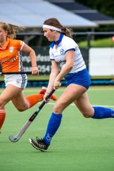 Hockey: EHV en Bully treffen elkaar in eerste competitieronde