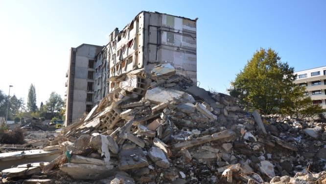 Vooruit wil stedelijke huurpremie voor mensen op wachtlijst sociale huurwoning