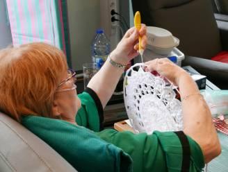 """Kom op tegen Kanker verlengt steun aan palliatief Dagcentrum De Kust: """"Zo kunnen we het levenseinde draaglijker maken"""""""