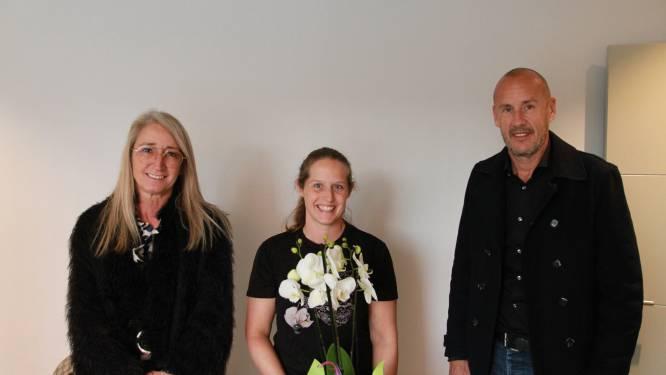 Dienst Opvanggezinnen Putte zet kinderbegeleiders in de bloemetjes