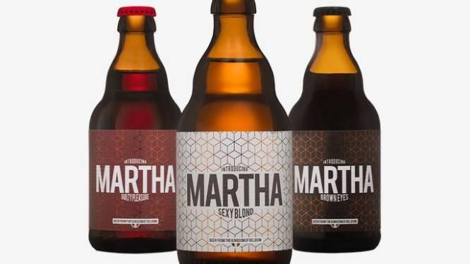 World Beer Awards bekroont Marthabieren