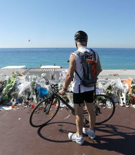 Dit zijn de slachtoffers van de aanslag in Nice
