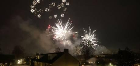 Plan voor kleinschalige vuurwerkshows roept wrevel op: 'Dit gaan ze nooit voor elkaar krijgen'