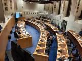 Overheden willen informatie over PFAS beter met elkaar delen