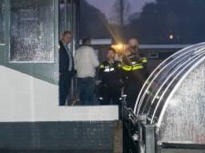 Burgemeester over conflict Achilles'29: 'Politie kan tijd wel beter besteden dan aan soap'