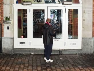 Leuvense jongeren brengen nachtcultuur terug dichterbij met gloednieuwe wandelroute langs clubs en cafés