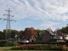 Ondergronds brengen elektriciteitskabels Raalte kan 1,2 ton duurder uitpakken