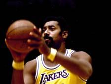Oud scoreblaadje uit NBA is nu een ton waard