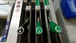 Wat te kiezen: benzine, diesel, hybride of elektrisch? Doe hier de test