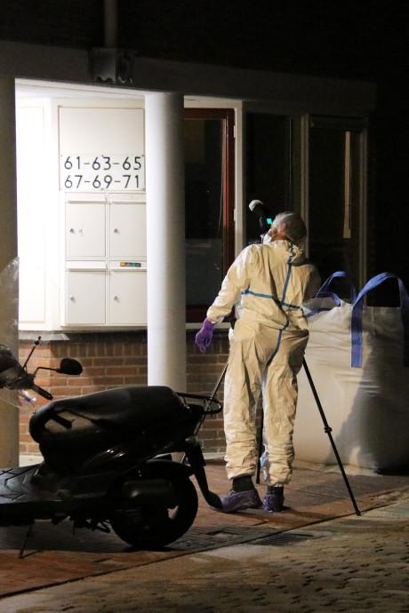 Drie aanhoudingen na zware mishandeling van man in Vlissingen