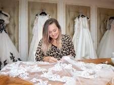 Kan die bruiloft van vrijdag nou wel of niet doorgaan?