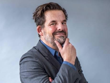 Jerry over internationale erkenning voor Hollandse Waterlinie: 'Je beziet zo'n plek ineens met heel nieuwe ogen'
