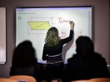 Universiteit gedaan en betaald omscholen naar docent? Het kan in Brabant