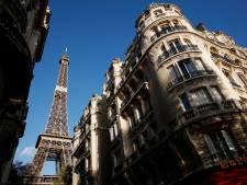 Sara et Thomas, les ados radicalisés qui voulaient faire sauter la tour Eiffel