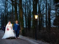 Gert-Jan loopt altijd op blote voeten (zelfs tijdens zijn bruiloft): 'Mijn voeten zijn een extra zintuig'