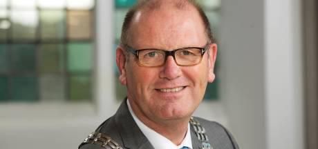 'Vianen ♥ Wim': burgemeester geroerd door reacties