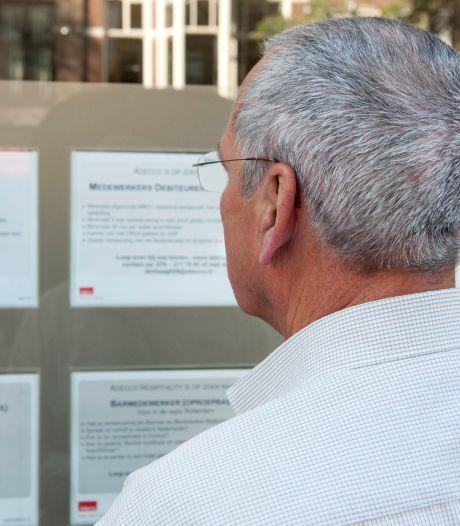 Gevreesde tsunami bijstandsgerechtigden blijft uit: Den Haag doet het beter dan andere grote gemeenten