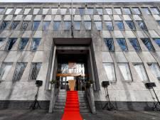 'Amerikaanse ambassade verkopen gemiste kans voor stad'
