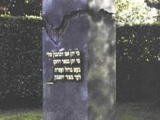 Barneveld krijgt Holocaustmonument