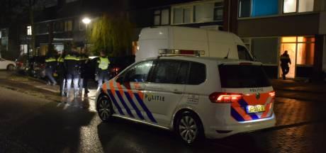 Woning overvallen in Nijmegen, maar was dat wel de bedoeling?