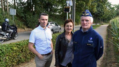 'Vijftig procent meer sluipverkeer in Koning Albertlaan en Panoramalaan': politie plant strenge controles