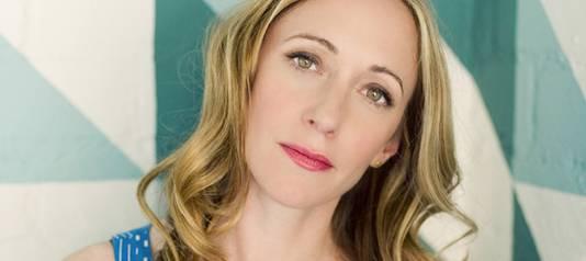 Psychologe Jessica Zucker