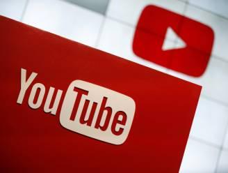 YouTube verbiedt nepvideo's waarin dieren worden gered