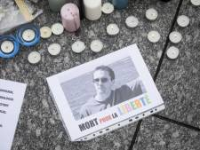 La collégienne qui a accusé Samuel Paty d'islamophobie a reconnu avoir menti