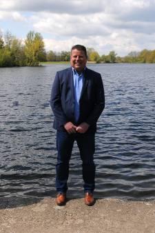 Eenpitter Rob Mos wil met nieuwe partij gevestigde orde in gemeenteraad Montferland vloeren