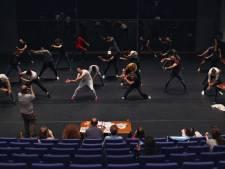 150 statushouders gezocht voor voorstelling van Het Nationale Theater